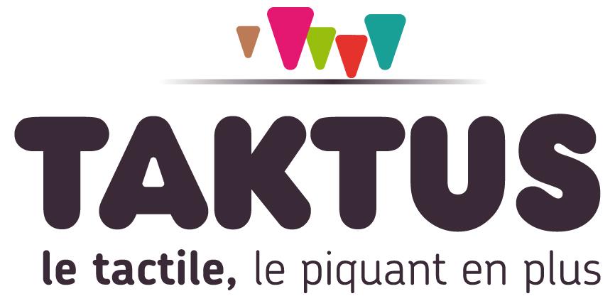 """Résultat de recherche d'images pour """"taktus logo"""""""